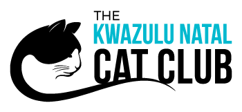 KwaZulu Natal Cat Club